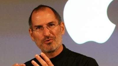 Steve Jobs: Nu faceti greseli! Google vrea sa omoare iPhone