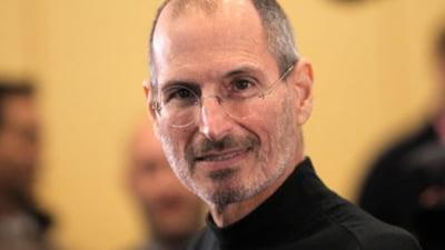Steve Jobs s-a reincarnat: Afla ce a devenit el