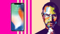 Steve Jobs statea pe-o scena in urma cu 11 ani si lansa revolutia telefoanelor. Cum ni s-a schimbat viata de atunci pana acum