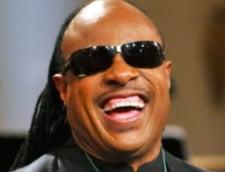 Stevie Wonder a divortat din nou, la 65 de ani - ce pensie alimentara plateste