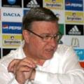 Stia Mircea Sandu de blaturile lui Penescu?