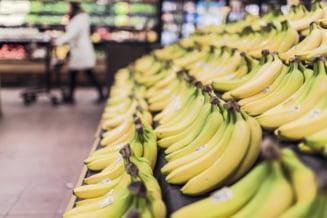 Stiai ca bananele coapte si cele necoapte au cu totul alte beneficii? Alege in functie de nevoile organismului tau