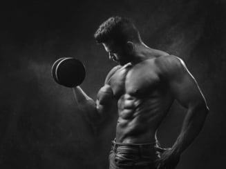 Stiai ca exista aparate fitness pentru dezvoltarea musculaturii in confortul propriei locuinte? Iata care sunt acestea!