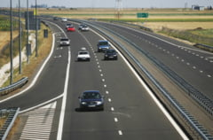 Stie cineva cati kilometri de autostrada exista in Romania?