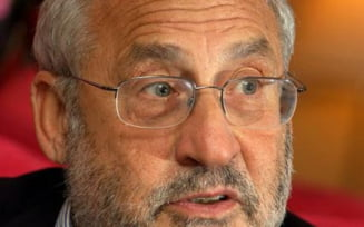 Stiglitz: Economistii trebuie inclusi pe lista celor vinovati pentru criza financiara