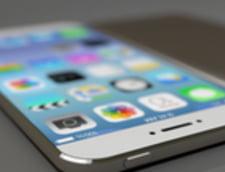 Stii cat dai pe un iPhone 6. Dar stii si cat face?