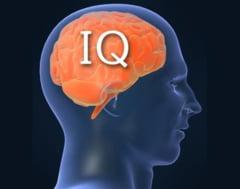 Stii ce IQ ai si ce inseamna asta?