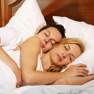 Stii ce beneficii iti aduce activitatea sexuala?