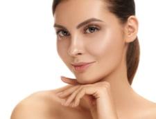 Stii ce sa folosesti pentru o piele frumoasa in timpul verii?
