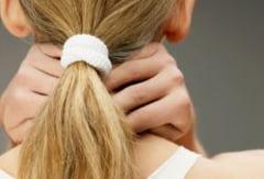 Stii de ce ai migrene?