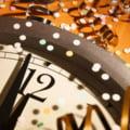 Stii unde pleci de Revelion? Vezi ofertele last minute ale agentiilor