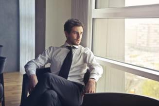 Stil masculin: ce nu trebuie sa lipseasca din garderoba unui barbat de succes