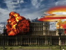 Stirea falsa care sperie lumea: De ce exista teama ca vine Apocalipsa pe 23 aprilie