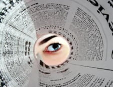 Stirile online si impactul lor: multi citesc, putini platesc