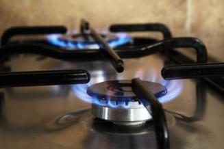 """Stocurile de gaze ale Europei, cele mai mici din ultimii 10 ani: """"Pierderea stocurilor va perturba piaţa"""""""