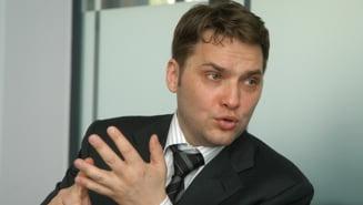 Stoica (PDL) si Sova (PSD), contracte de milioane RON cu statul