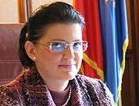 Stolojan: Anca Boagiu ar putea fi comisar european