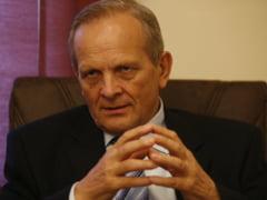 Stolojan: Guvernul si presedintele trebuie sa se inteleaga