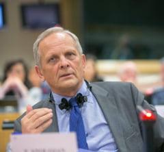 Stolojan: Nu exista limita de jos pentru o economie. Iar alianta PSD-ALDE mai are multe alte taxe care pot fi introduse Interviu