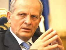 """Stolojan: Rosia Montana trebuie facuta, dar nu cu """"magarii"""" in Parlament Interviu"""