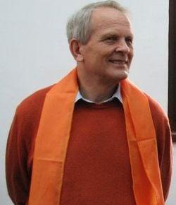 Stolojan deschide din nou lista candidatilor PD-L la europarlamentare