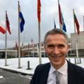 Stoltenberg: Tratatul privind interzicerea armelor nucleare nu va functiona. Rusia si China investesc intens in arsenale nucleare sofisticate