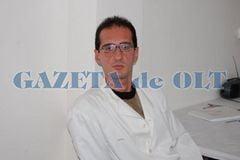 """Stomatologul de la CN """"Ion Minulescu"""" nu a mai venit la serviciu"""