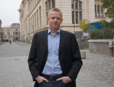 Strain in Romania: Stia UE ca Romania este printre cele mai sarace tari, cand a decis aderarea?