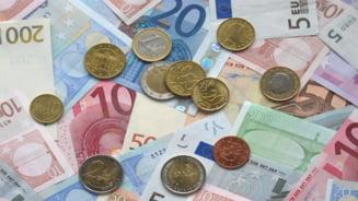Strainii au investit peste 20 de miliarde de lei in Romania, in primele 3 luni