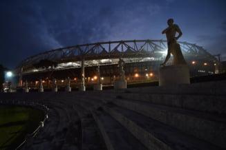 Stranierii romani, in Liga Campionilor si Europa League: Cine s-a calificat deja in primavara europeana