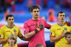 Stranierii romani, in Liga Campionilor si Europa League: Cine sunt cei 15 oameni care ne reprezinta