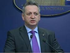 Strategia CFR Marfa a fost aprobata de Guvern in prima lectura