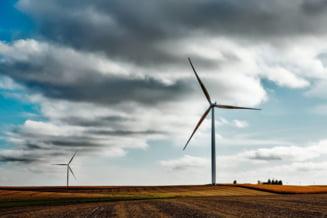Strategia Energetica a Romaniei va fi aprobata in ultima sedinte de guvern din aprilie