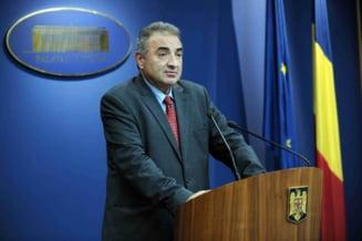 Strategia Romaniei privind aderarea la zona euro va fi definitivata dupa alegeri