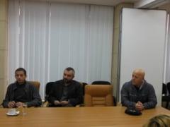 Strategia de Dezvoltare Durabila a judetului Tulcea va fi supusa dezbaterii publice