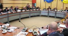 Strategia judetului permite accesul la fondurile europene