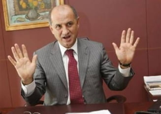"Strategia lui Copos la Rapid, dezvaluita: ""A dat o noua lovitura"""