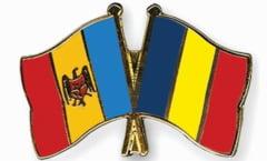 Strategia unirii cu Moldova, asul din maneca lui Basescu