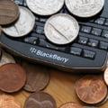 Strategie surprinzatoare a companiei Blackberry, in ciuda pierderilor suferite