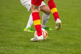 Strategii de pariuri fotbal: ce sunt si cum folosesti biletele de tip acumulator in avantajul tau?