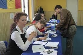 Stratfor: Esecul referendumului din R. Moldova arata cresterea influentei ruse