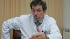Streinu Cercel: In Romania nu exista riscul unei epidemii cu virusul West Nile