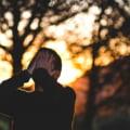 Stresul provoaca insomnie! 4 moduri pentru a scapa de stres