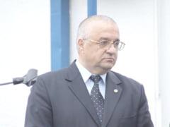Stroe: 'PSD Constanta vrea ca toate institutiile de forta, parchetele, sa actioneze respectand Constitutia'