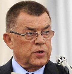 Stroe: Congresul PNL, de prost gust. Partidul lui Tariceanu va intruchipa liberalismul