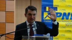Stroe (PNL), despre invitatia lui Ponta: E limpede ca nu putem participa