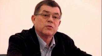 Stroe saluta revenirea lui Tariceanu: PNL are nevoie de minti lucide