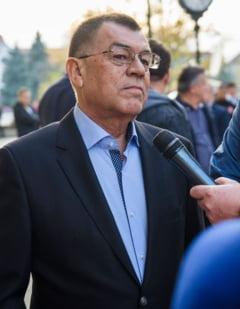 Stroe si-a dat demisia din partidul lui Tariceanu - unde se inscrie