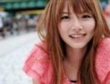 Studenta japoneza ucisa la Otopeni: Procurorii cer inchisoare pe viata pentru criminal