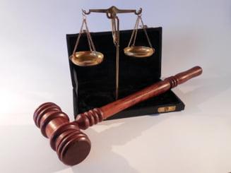 Studentii cer consultare publica pe Legile Justitiei: Modul in care au fost aruncate de Toader e alarmant